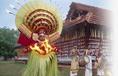 Fairs and Festivals India