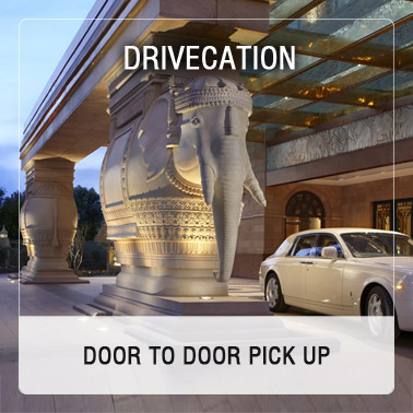 Drivaction