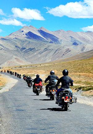 Best of Ladakh<
