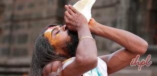 Maha Kumbh Mela