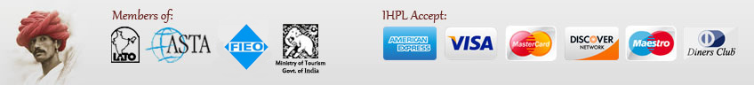 ihpl-footer4