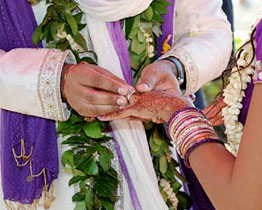 Luxury Ceremonies in India