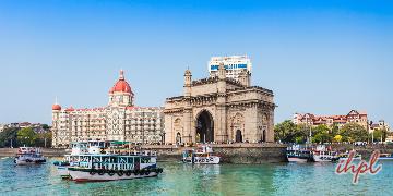 Mumbai Hotels