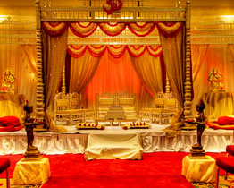 Glossary, Indian Wedding Glossary, Glossary of Indian
