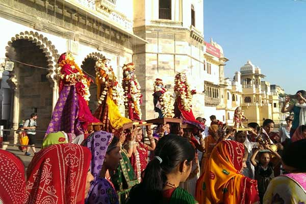 Fairs and Festivals in India | Upcoming Fairs and Festivals in India