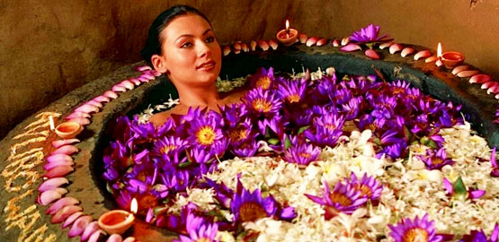 Sri Lanka Spa & Ayurveda Resorts