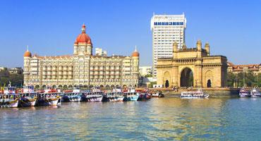 Gateway of India – Marvelous Architecture of Mumbai