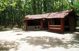 Royal Tiger Resort Kanha