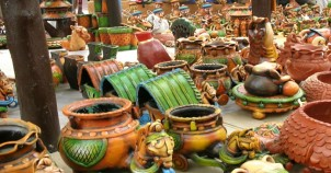 Handicraft