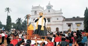 Feast of Three Kings
