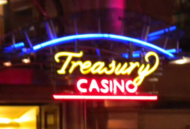 Treasures casino goa motor city casino and spa