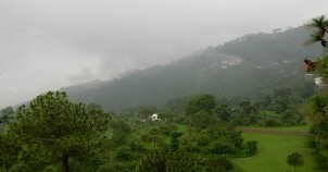 Himachal Pradesh Photo Gallery