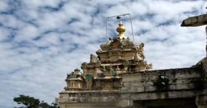 Biligiri ranganna temple mysore