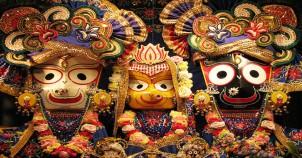 Brahmeswar Mandir