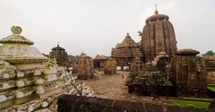 Ghatagaon Keonjhar