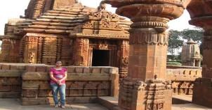 Gundicha Mandir Puri