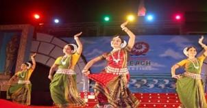 Fairs and Festivals in Orissa