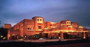 Ajmer Hotels
