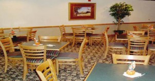 Country Inn Suites Photo Gallery