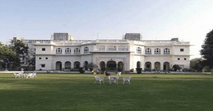 Hari Mahal Palace Photo Gallery