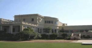 Ranakpur Hotels Rajasthan