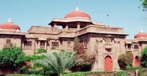 Ajit Bhawan Hotel Photo Gallery