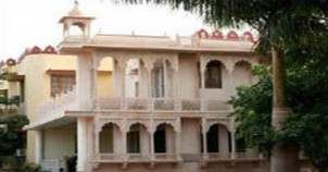 Ranthambore Regency Photo Gallery