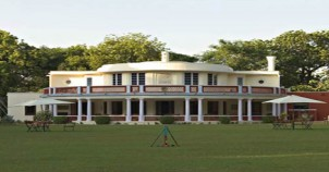 Taj Sawai Madhopur Lodge Photo Gallery