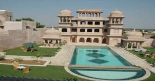 Photo Gallery Of Shekhawati Hotels