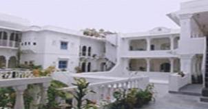Jagat Niwas Palace Photo Gallery