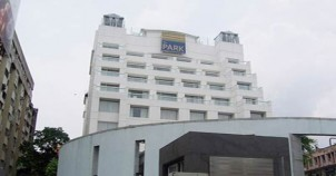 The Park Hotel Chennai