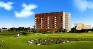 Photo Gallery Of Kolkata Hotels