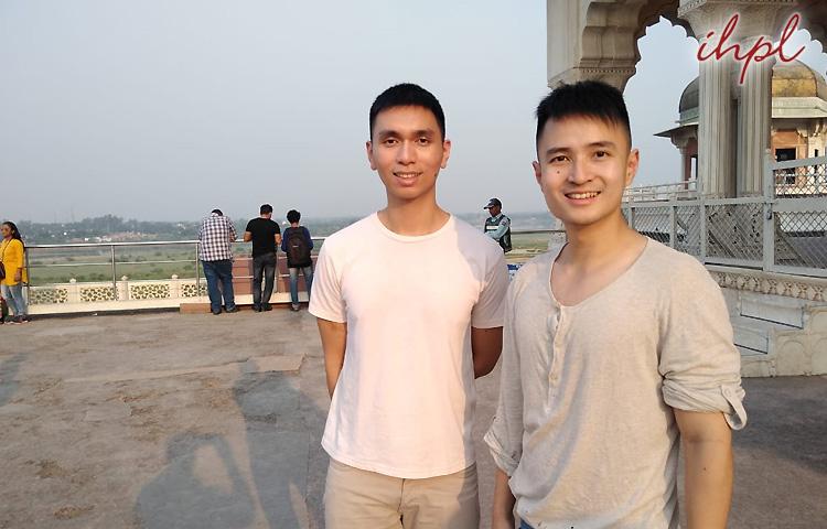 Teth Win Htut