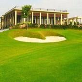 Seasons Hotel at Tarudhan Valley Golf Resort