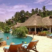 Taj Green Cove Resort & Spa, Kovalam