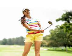 DLF Women's Professional Golf Tour