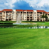 Golf Courses in Delhi