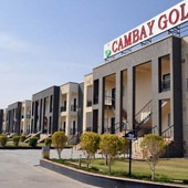 Golf Resorts Near Jaipur