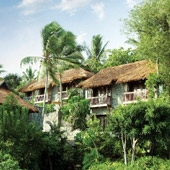Golf Resorts Near Kerala