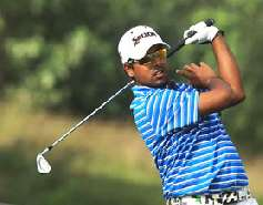 Western India Amateur