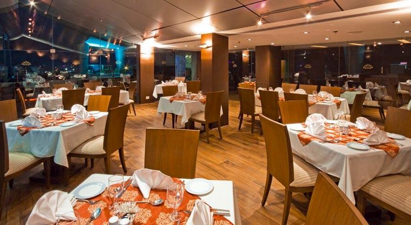 dining-accord-metropolitan-hotel-chennai