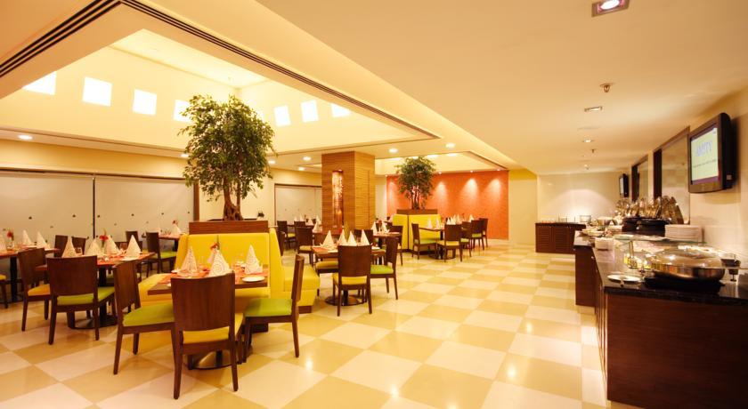 Aditya Hometel Hotel Hotels In Hyderabad