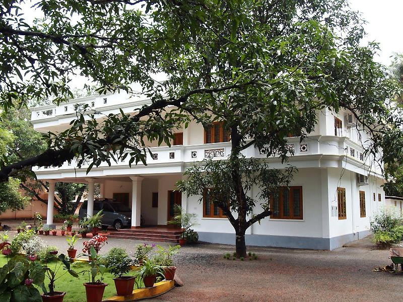 Aesthetic-Holiday-Villa-Thrissur