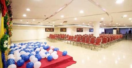 Meeting rooms2