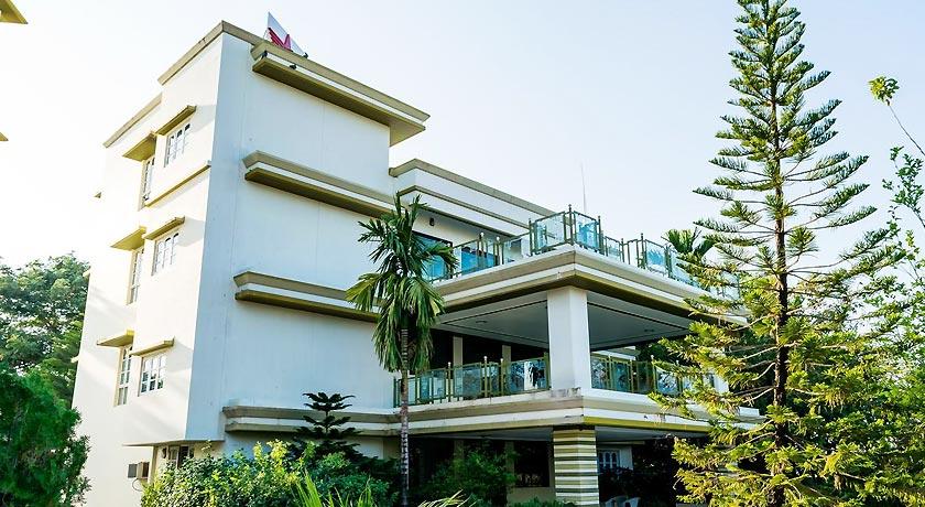 Amidhara-Avezika-Resort-Sasan-Gir