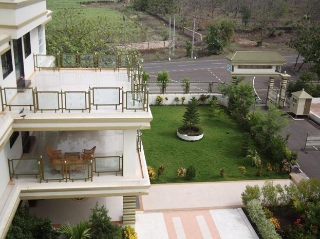 Amidhara-Avezika-Resort-Sasan-Gir2