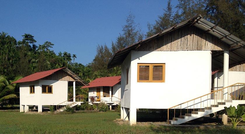 Anugama-Resort-Port-Blair