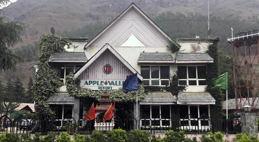 apple-valley-resorts-mohal-kullu