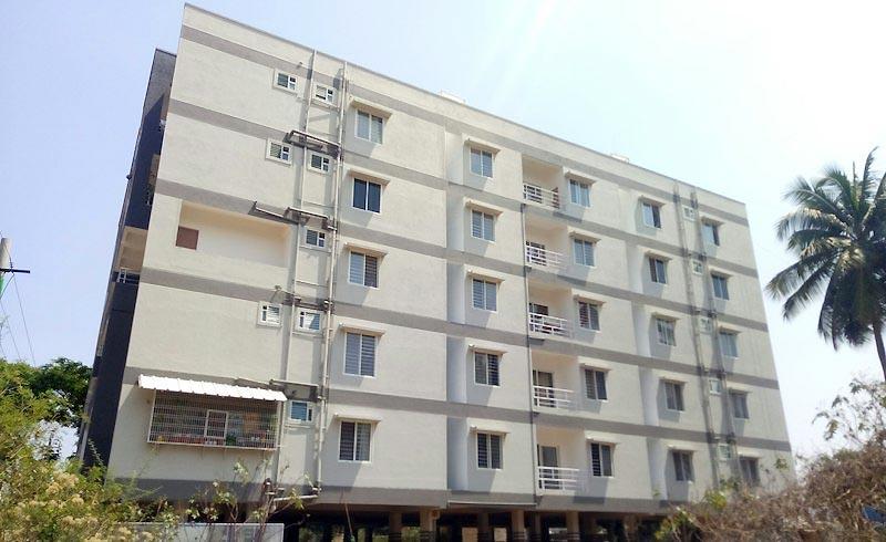 arra-suites-bangalore-hotel