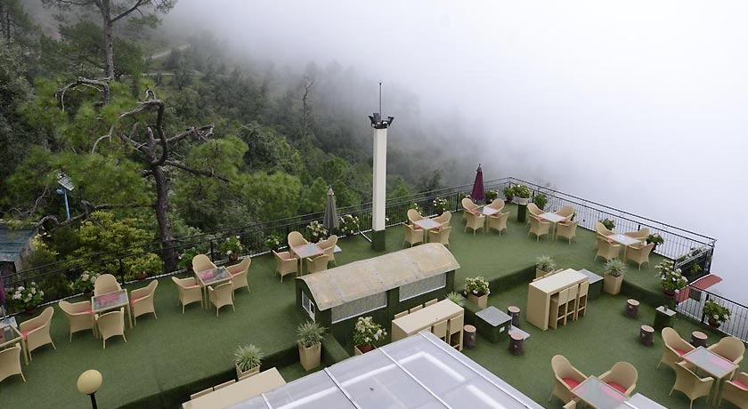 Asia-Health-garden